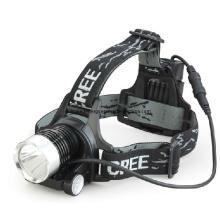Farol de LED com CE e Rhos