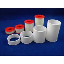 Plâtre d'oxyde de zinc jetable pour médical, hôpital