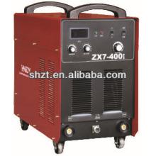 Machine de soudage à l'arc DC ZX7 (IGBT)