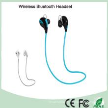 Amazon Top vente Mini écouteurs sans fil (BT-G6)