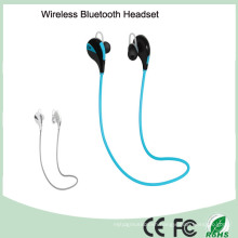 Amazon Top Selling Mini Earphone Wireless (BT-G6)