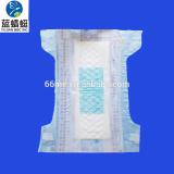 2017 Hot Sale Cheap Baby Diaper in Africa