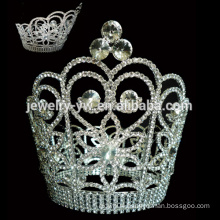 tiara cases tiara display stand pageant tiara crown
