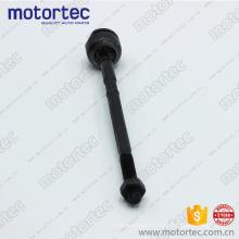 Pièces de suspension de qualité pour pièces automobiles pour DAEWOO MATIZ, RACK END, OEM # 521255