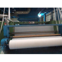 Non Woven Fabric Production Line Machine