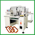 Full-automatic Transformer Stator Coil Winding Machine