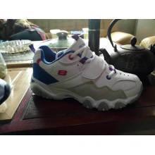 Training Shoes for Men