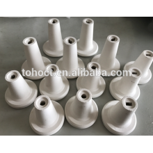 Toho Best selling high alumina ceramic cuplock