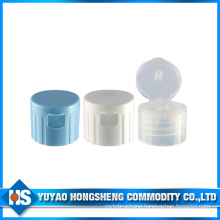 Hy-F08 28/410 PP Material Shampoo Screw Top Bottle Cap
