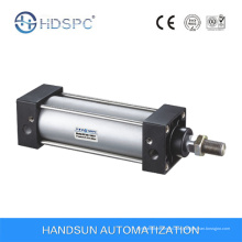 SC-Serie Standard Druckluftzylinder