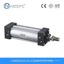 Cylindre pneumatique Standard série SC