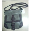 Guangzhou Fournisseurs Designer sac à main en cuir Crossbody sac à main de femmes (2115)