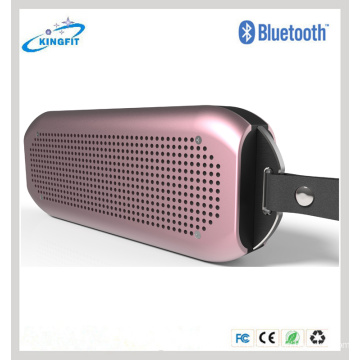 Cool! New Ipx7 Waterproof Speaker NFC Bluetooth Speaker