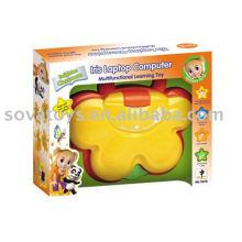 909051047-borboletas discurso aprendizagem máquina brinquedo educativo