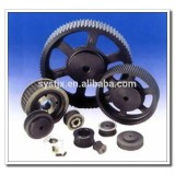 Cast stock Specifications Bevel gear material:steel/plastic/as required ISO 9001 certificated samples/OEM ser