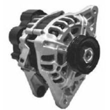 Alternatore Kia G4GC, 37300-23650,2655635, A0002655635