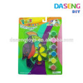 Sun Catcher children's toy