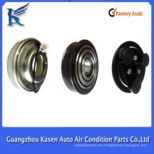 Embrague de compresor auto de 12v panasonic para MAZDA 5 China fabricante