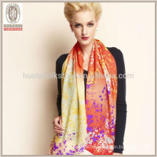 Output going to Europe wholesale wool hijab scarf