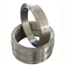 ASTM Uns No6625 Serra de solda fio Inconel 625