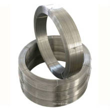 ASTM Uns No6625 Пильная проволока для сварки Inconel 625