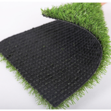 Synthetische putting green turf