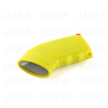 Mini COB LED Working Lamp (33-1D1601)