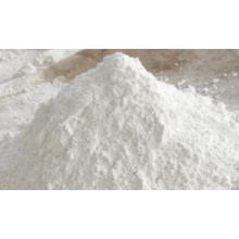 Reliable Supplier Titanium Dioxide Rutile/ Anatase