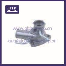 Автомобильный двигатель части воды фланец для Toyota 16331-54111