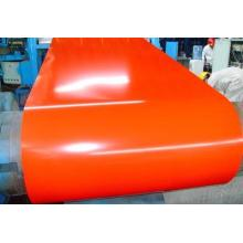 PPGI Color Coated Galvanized Steel Coil/PPGI in Coils PPGI Sheet