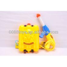 2013 супер игрушка пластиковые водные ружья игрушки для детей