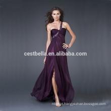 Vestido de noiva Sexy Sexy Dress Dress Dress Dress Dress Dress Dress