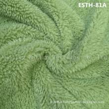 Faux Karakul (Caracul) Sheep Fur Esth-81A
