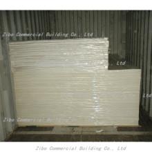 Hoja de espuma de coextrusión de PVC a precio de fábrica
