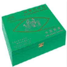 Cupping de sucção de saúde chinês definido (JK-002)