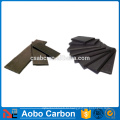 Carbon Vanes (Blades) for Rietschle DTE 6, TR 3, VTE 6 | PN 507051