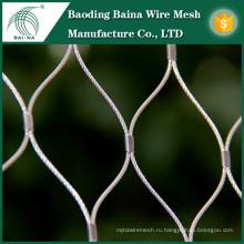 304 из нержавеющей стали проволочная сетка сверхтонкая сетка из нержавеющей стали