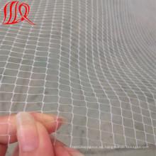 Red de plástico / red de valla de plástico