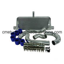 Intercooler Piping Kits for Toyota Chaser Jzx110 (00-04) Mark II