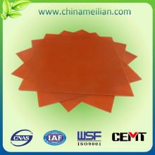 Klasse F 347 Epoxid-Glasfaser-Dämmstoffe
