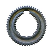OEM Пользовательский цинк литья передач Gear