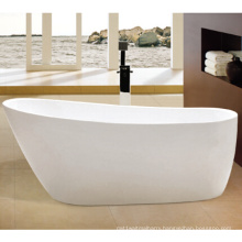 Vintage Modern Contemporary Tubs 68 Inch Freestanding Bathtub