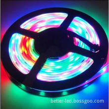 Good price and high quality SMD green led strip