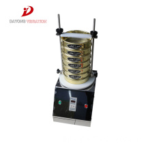 Supply lab test sieve with competitive price