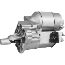Nippondenso Starter OEM NO.128000-3500 for CHRYSLER