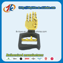 Plastic Grabber Hand Grabber Toy Robot Hand Grabber Toy Factory in China