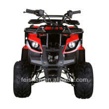 KIDS GAS POWERED ATV 90CC (FA-D110)
