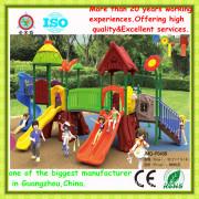 Children Playground Equipment, Kids Playground Equipment, Kindergarten Facilities Jmq-P046b