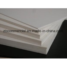 Expanded PVC Board for Display, PVC Foam Sheet for Furniture