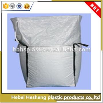 Super Sack PP Woven Bulk Bag